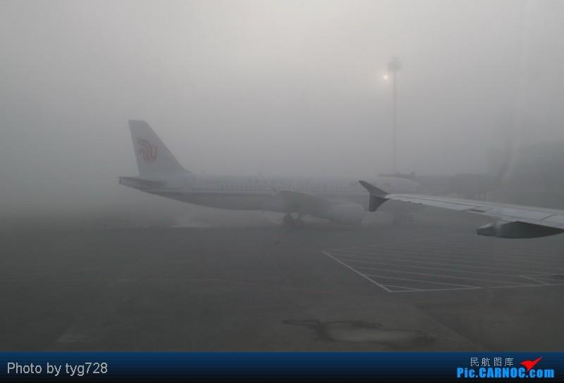 Re:[原创]贵阳机场好风景