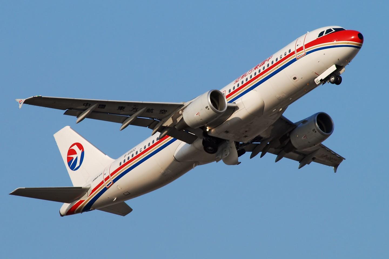 Re:[原创][原创]【TSN飞友会】有好天儿,有好位置,管它来神马呢~ AIRBUS A320-200 B-6802 中国天津滨海机场