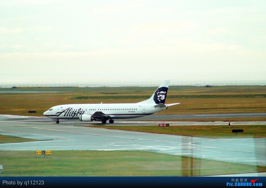 Re:[原创]加拿大YVR拍机 BOEING 737