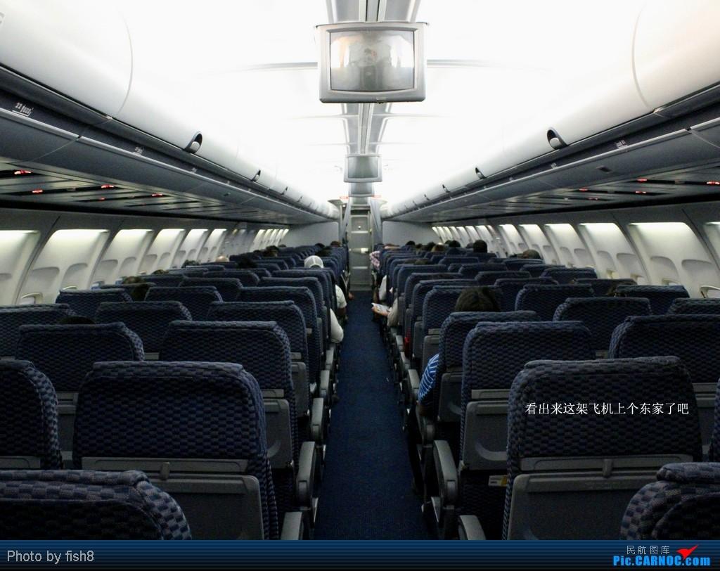 Re:[原创]【长春飞友会】fish8(20):初乘大韩去清迈 泰东方到曼谷 PEK-ICN-CNX CNX-DMK BOEING 737-300 HS-BRC 泰国清迈机场