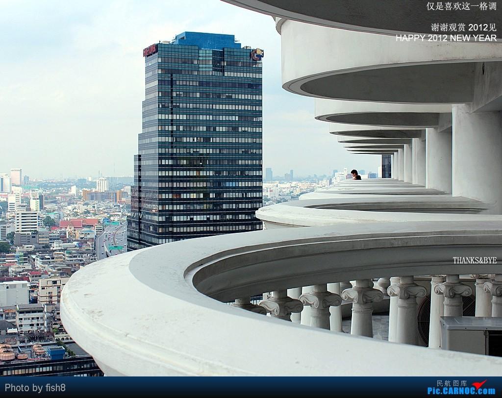 Re:[原创]【长春飞友会】fish8(20):初乘大韩去清迈 泰东方到曼谷 PEK-ICN-CNX CNX-DMK AIRBUS A300-B4-600 B-2330 中国上海浦东机场