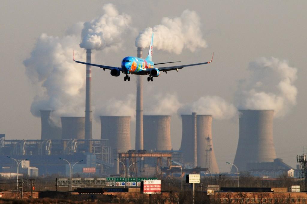 Re:[原创][原创]【TSN飞友会】有好天儿,有好位置,管它来神马呢~ BOEING 737-800 B-5606 中国天津滨海机场
