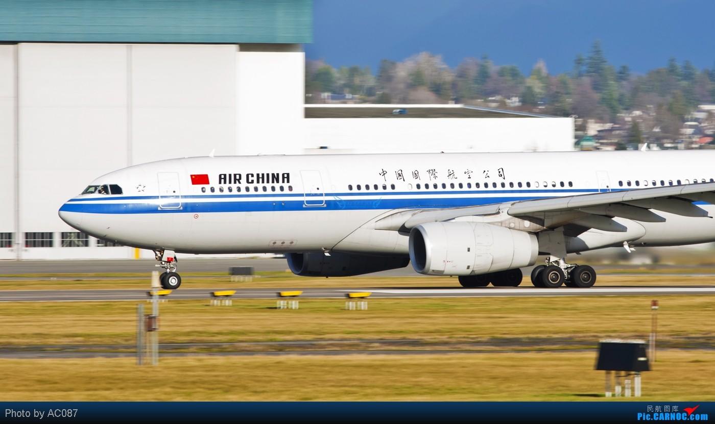 拍机路线,祝给小飞机的人新年顺利,万事如意 airbus a330-200 b-6092图片