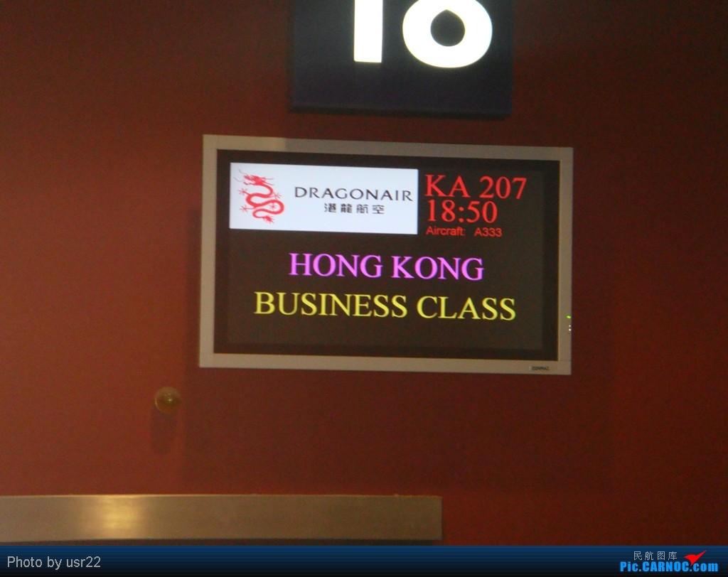 Re:[原创]【CKG重慶飛友會】2011♥泰國(五)从金边回上海,意外的搭上了国泰773ER    柬埔寨金边机场
