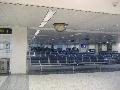 Re:【dscjzf游記】2012-01-01 CY343 貝魯特(BEY)—拉納卡(LCA) 【塞浦路斯航空+貝魯特機場+拉納卡機場首發!】