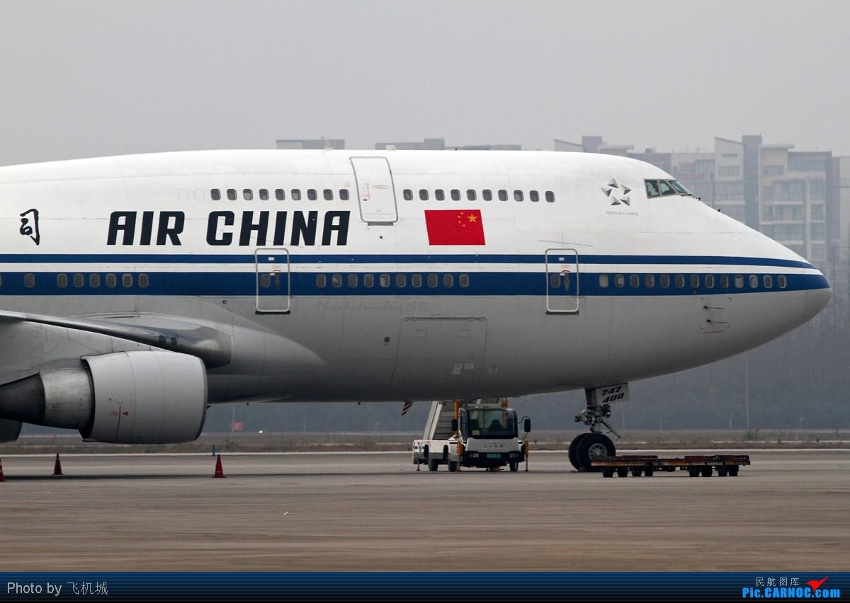飞机 1200_852