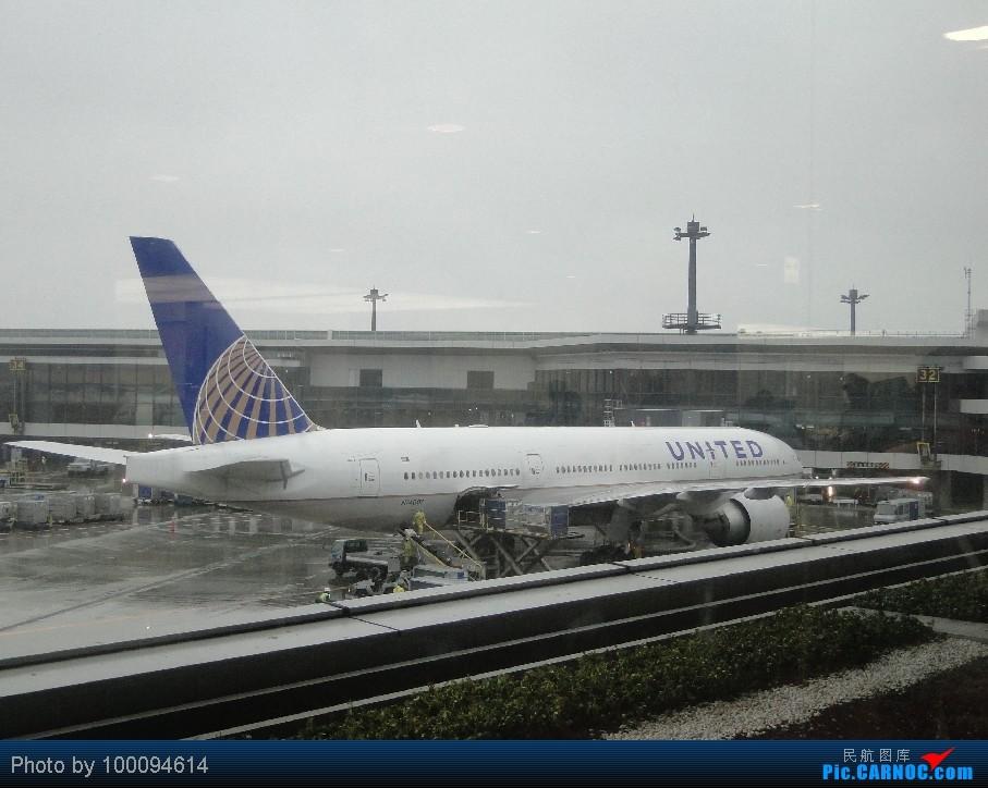 Re:[原创][100094614游记-29] 伪文艺青年2012两舱里程票日韩行 第四集 尾声, 全日空商务舱, 大年二十八的NH933商务舱, 回家过年~~给各位拜年~~ BOEING 777-200 N74007 日本东京成田机场