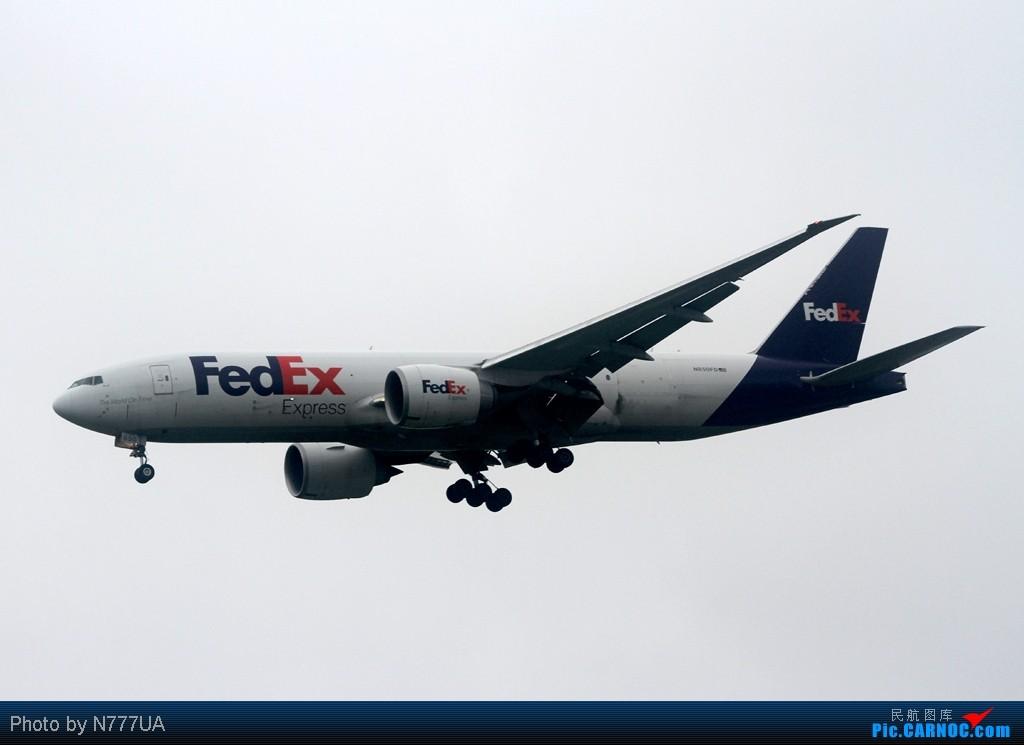 Re:[原创]01/21/2012 小年夜拍機~首遇汶萊航空包機&AIR ASIA X BOEING 777-200LRF N850FD RCTP