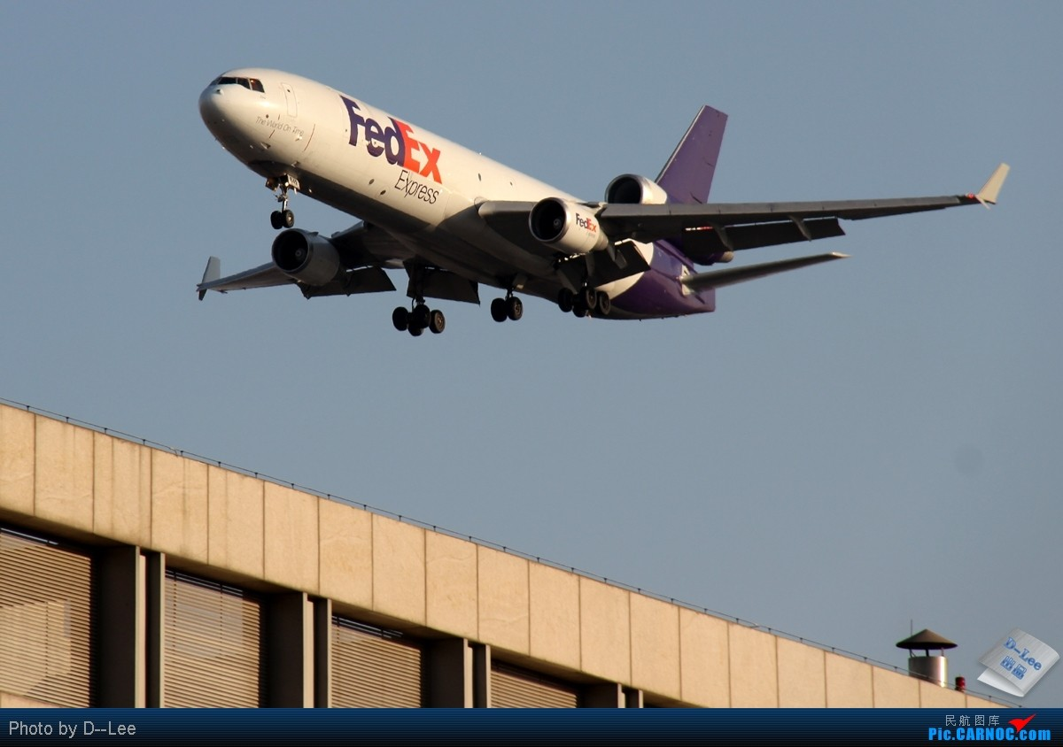 Re:[供]【广州,你好】许久没来,冒个泡吧,京沪拍机行    中国北京首都机场