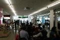 Re:香港--冲绳  (嘉手纳美军基地的下一次再发,睡了)