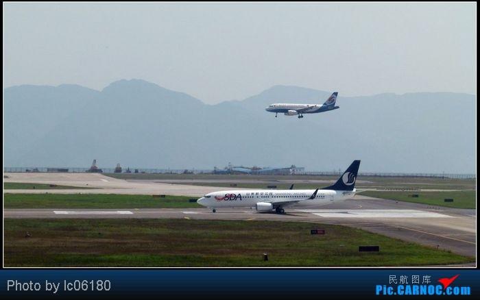 Re:[原创]【新手拍机】CKG·重庆 BOEING 737-800 B-5542 中国重庆江北机场