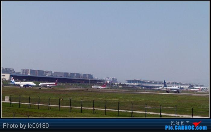 Re:[原创]【新手拍机】CKG·重庆 AIRBUS A320-200
