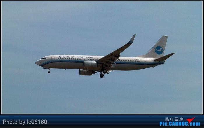 Re:[原创]【新手拍机】CKG·重庆 BOEING 737-800 B-5159 中国重庆江北机场