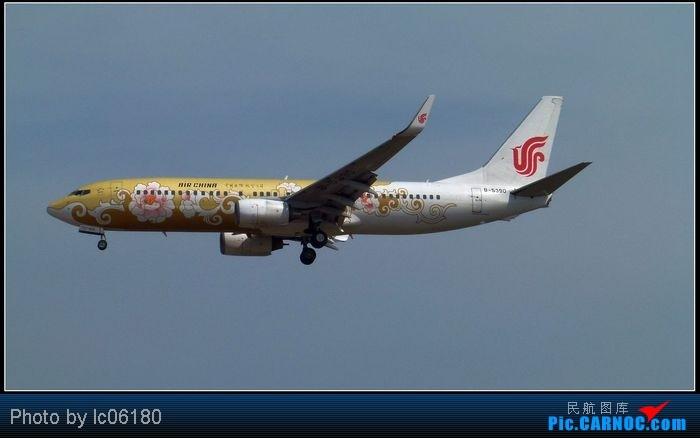 Re:[原创]【新手拍机】CKG·重庆 BOEING 737-800 B-5390 中国重庆江北机场