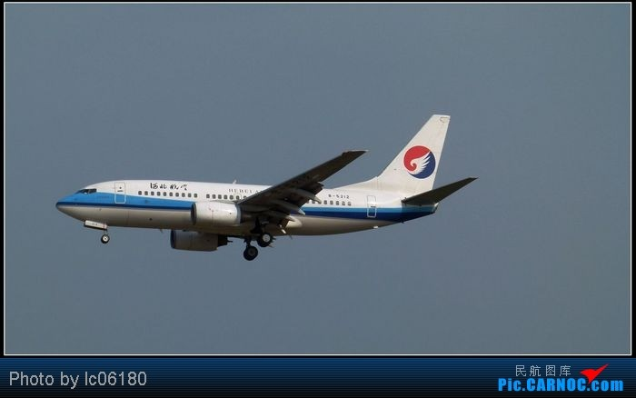 Re:[原创]【新手拍机】CKG·重庆 BOEING 737-700 B-5212 中国重庆江北机场