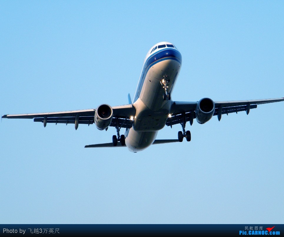 中国�9an9il�f�x�_大韩天合涂装,,朝鲜高丽il62,全日空首航成都涂装 a320-214 未知 中国