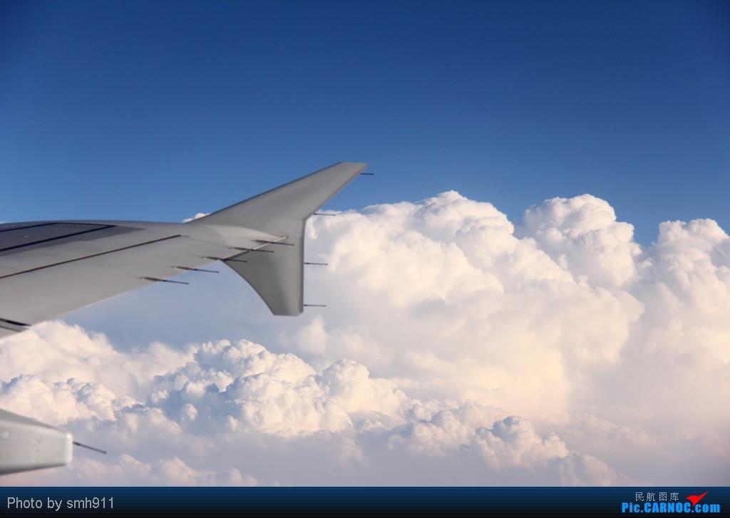 Re:[原创]跳跳橙的2012灰行游记:星星照我行天下之爽爽的贵州。清明假期重归凤凰,巧遇凤凰西南第50架空壳灰机。 AIRBUS A320-200 B-6828