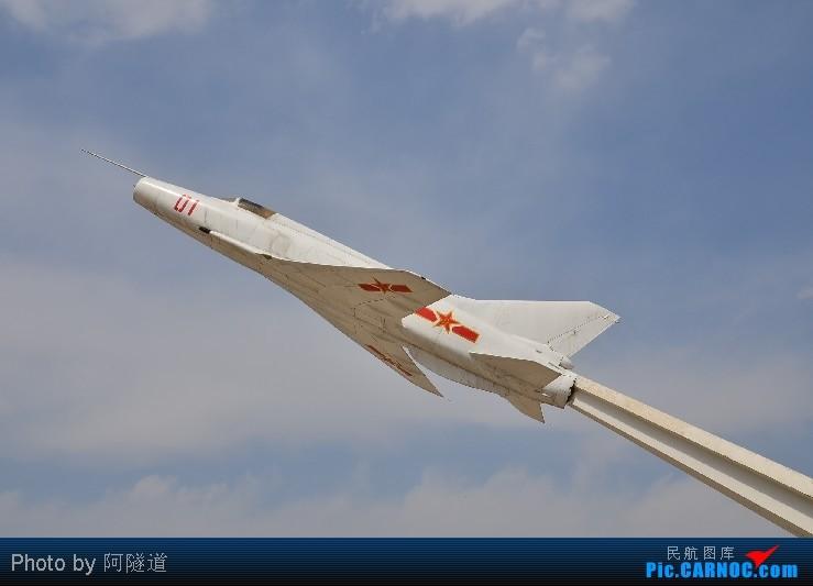 [原创]航空博物馆一日游——津巴布韦空军堪培拉轰炸机论坛首发