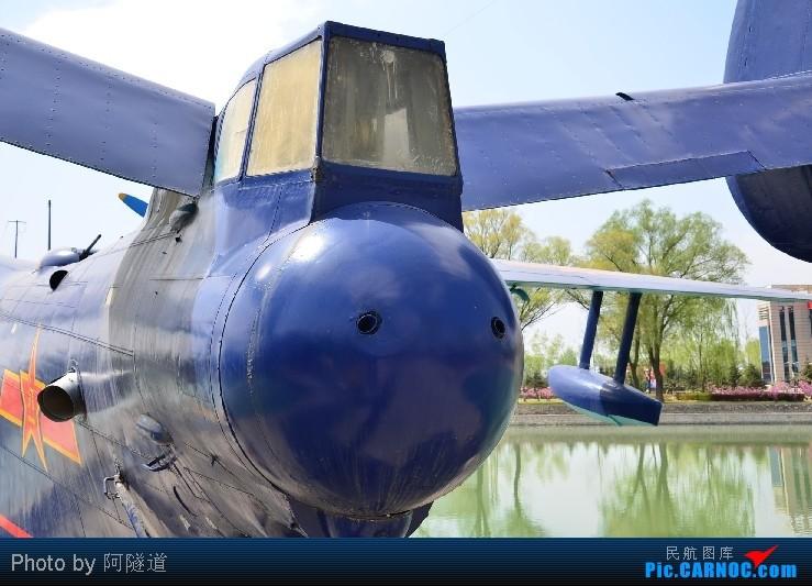 Re:[原创]航空博物馆一日游——津巴布韦空军堪培拉轰炸机论坛首发