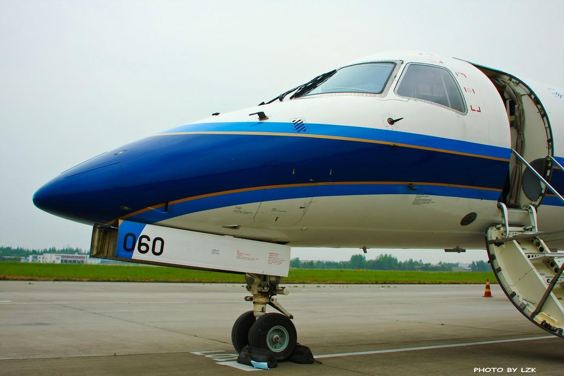 Re:[原创]双流机场02L内场拍摄(多图79P) ERJ-145 B-3063 ZUUU