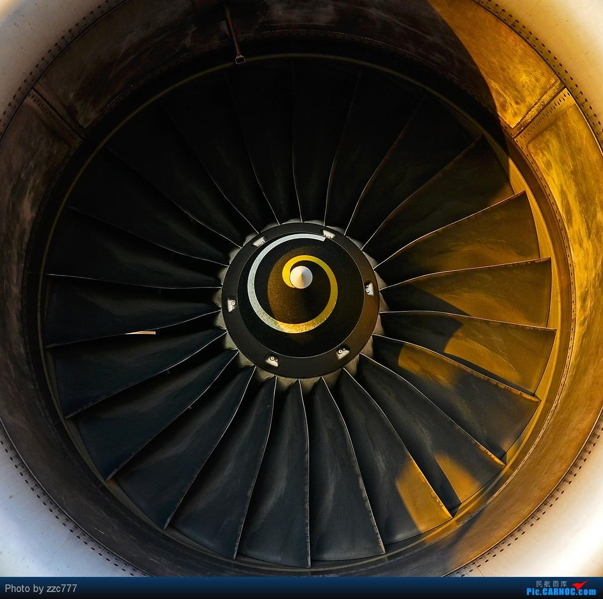 Re:【昆明的天空】航前的光影 AIRBUS A320-200 B-6375 中国昆明巫家坝机场