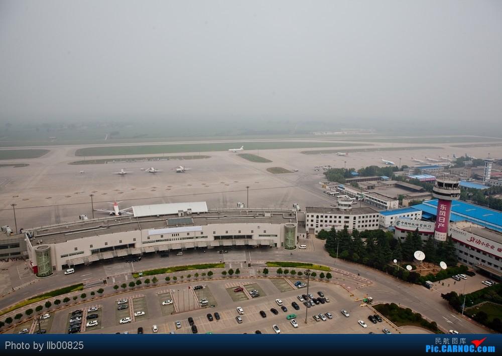 西安style_[原创]我来拍拍西安机场二期工程