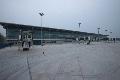 Re:運城關公機場新航站樓建成投入運行