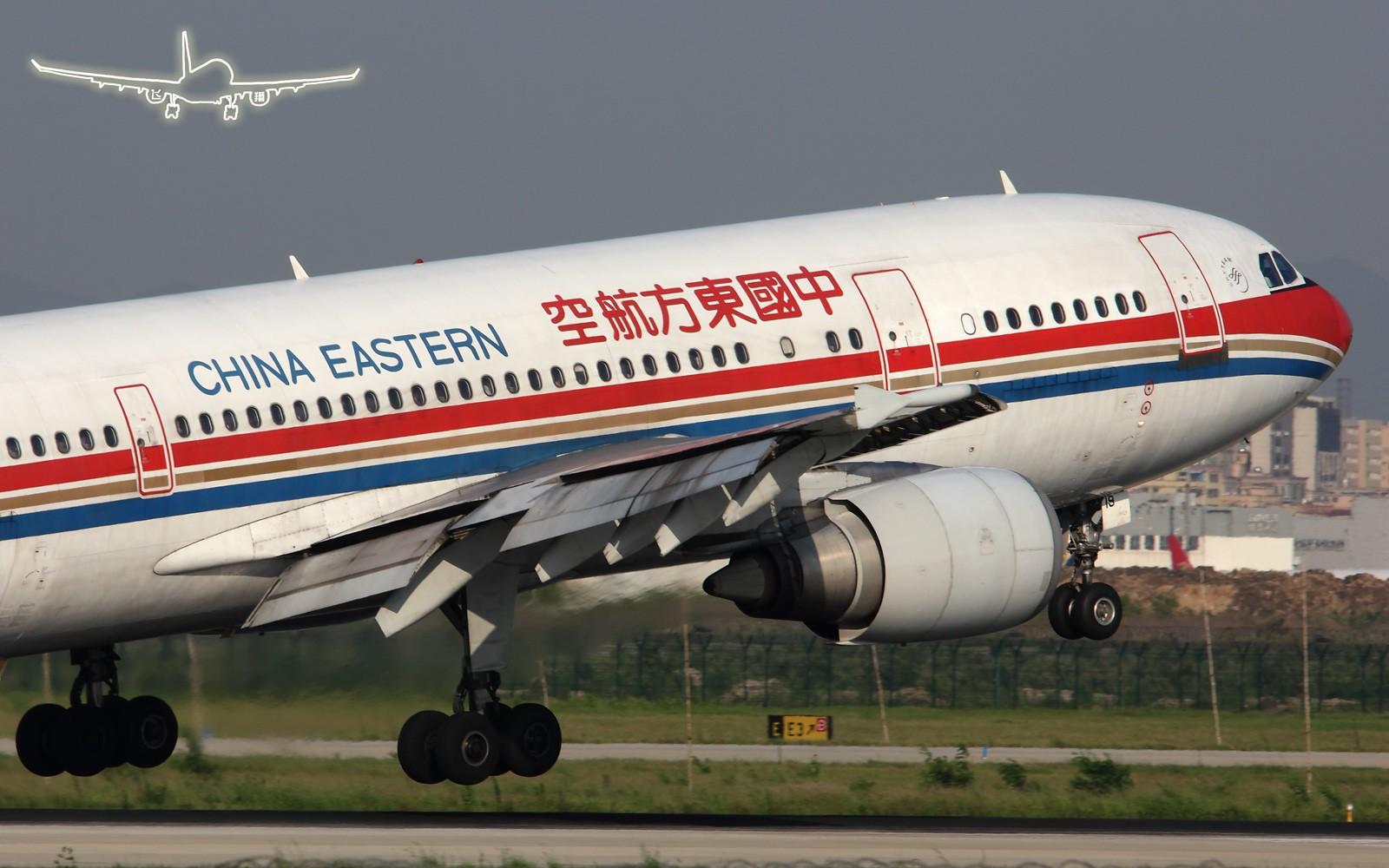 Re:[原创]★ ★ ★ ★ ★  看这AB6的仰角,想玩擦尾吗? ★ ★ ★ ★ ★ AIRBUS A300-B4-600R B-2319 中国深圳宝安机场