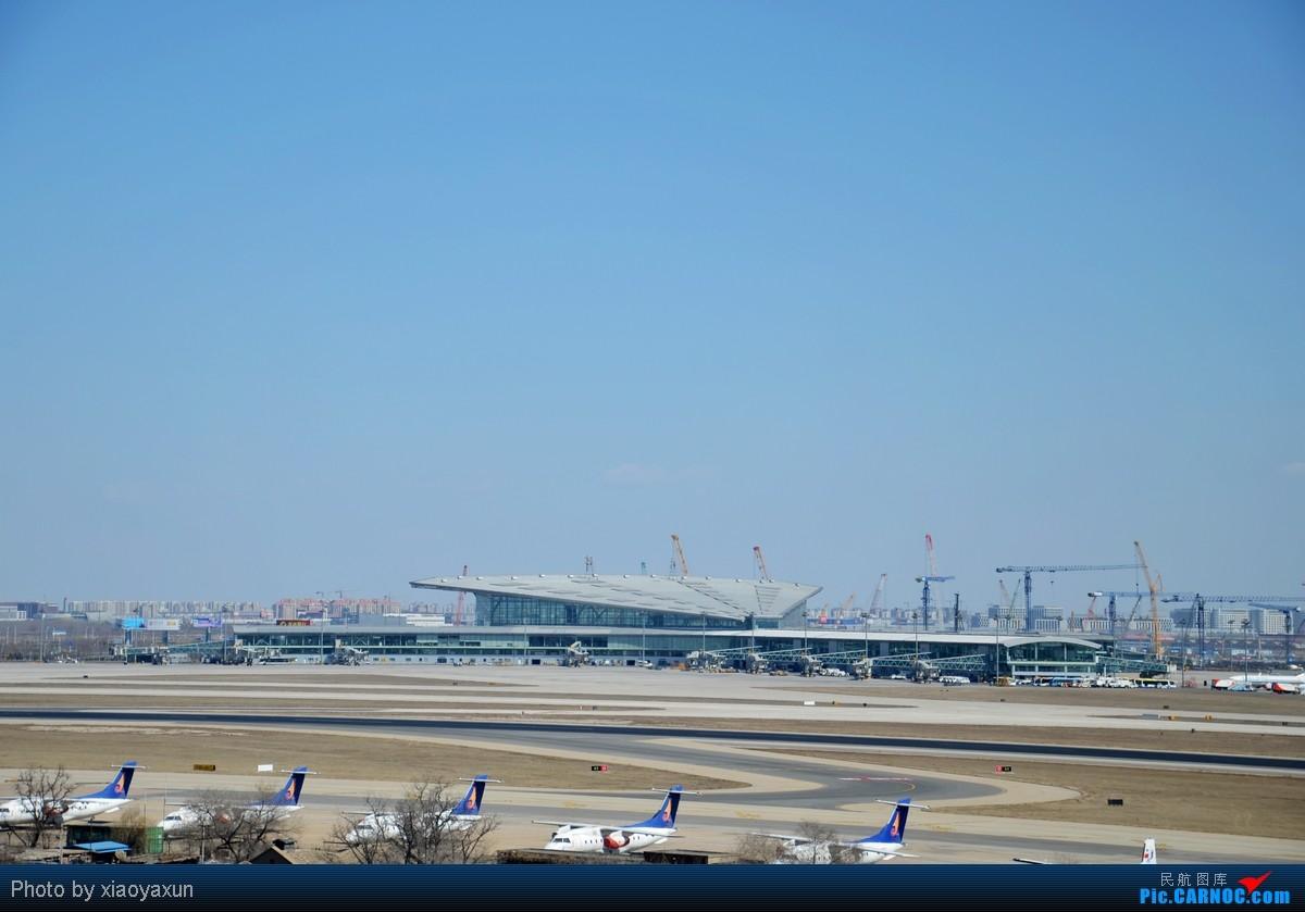 天津到高铁站到天津滨海国际机场怎么走?- 住哪网