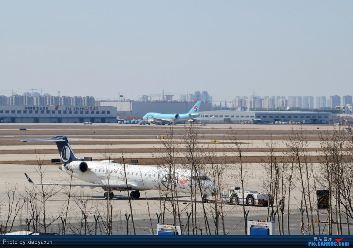 滨海国际机场站地铁站到天津西站地铁站怎么走 – 天津地铁换乘