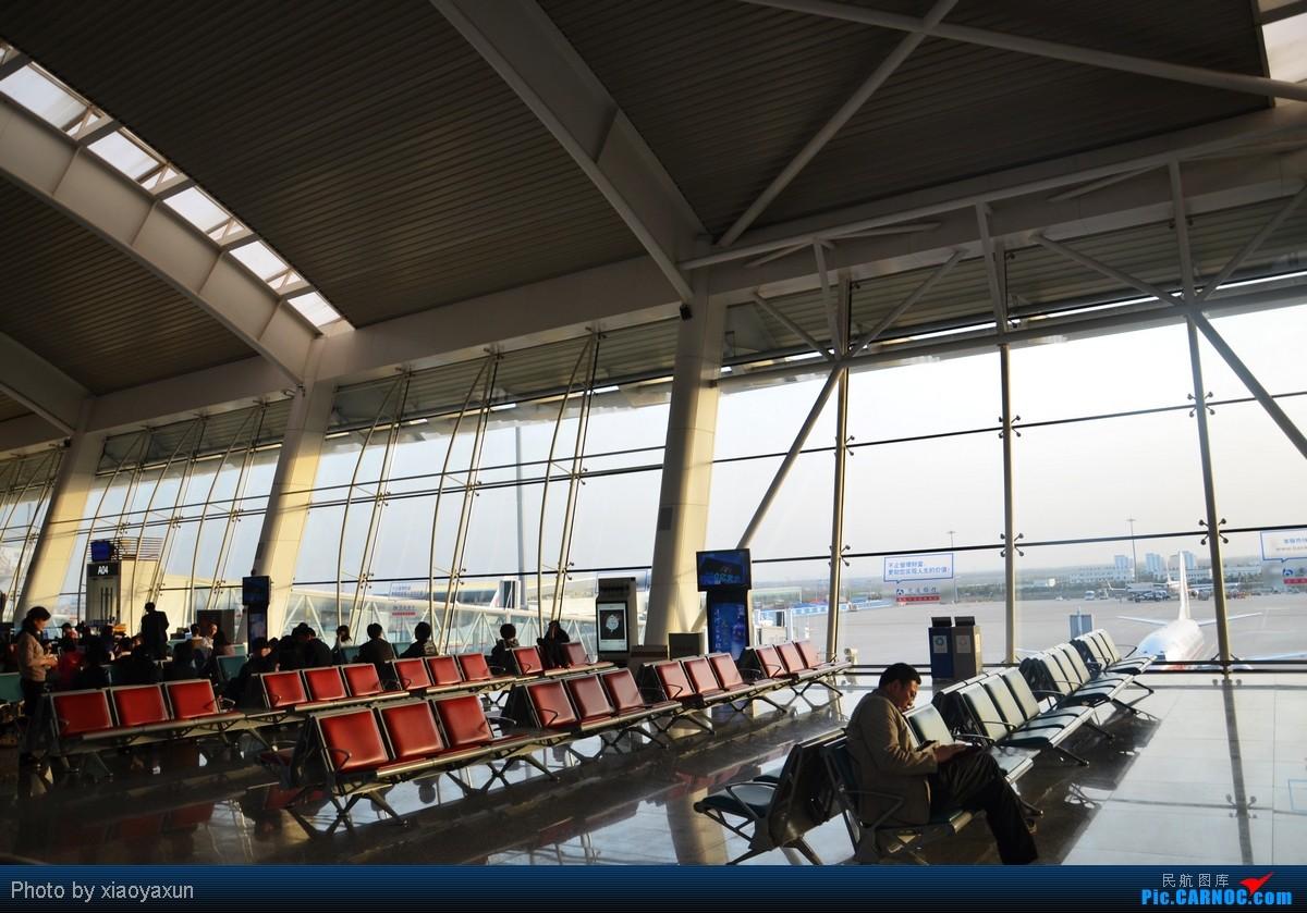 晚上8:15的飞机到天津滨海机场,应该坐几点的高... _马蜂窝问答
