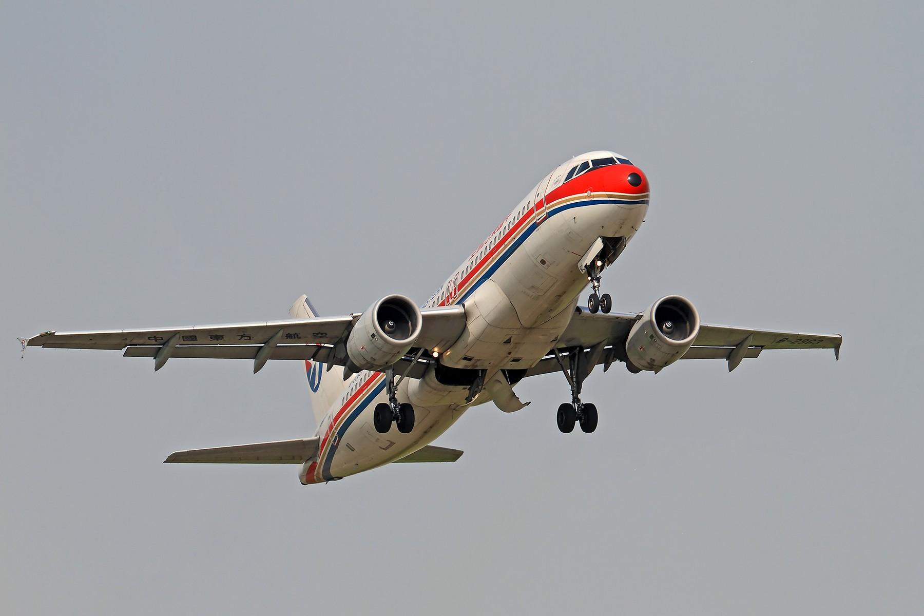 Re:[原创]NKG--耀武洞洞和摇把洞洞,三咚咚咚是王道啊 AIRBUS A320-200 B-2363 中国南京禄口机场