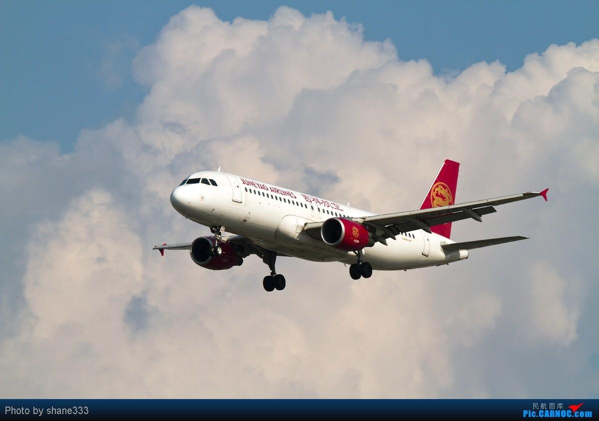 怎么日b爽_airbus a320-200 b-6640 中国上海虹桥机场