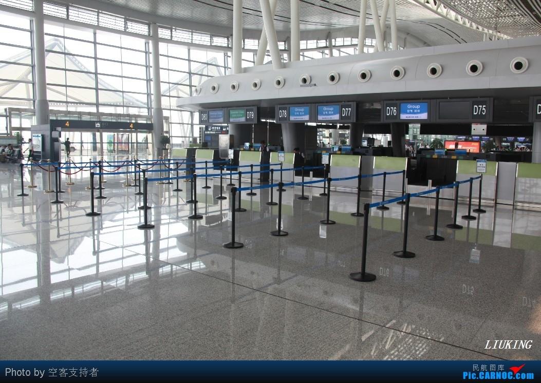 [原创]CSX高温下高考前最后一拍,内有HU,KE的333    中国长沙黄花机场