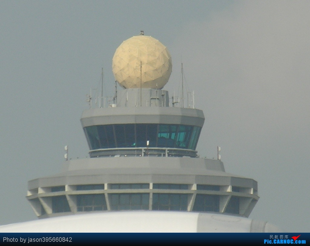 Re:[原创]SIN-HKG  新马交流营完结~回国~ BOEING 777-200 9V-SQH 新加坡樟宜机场 新加坡樟宜机场