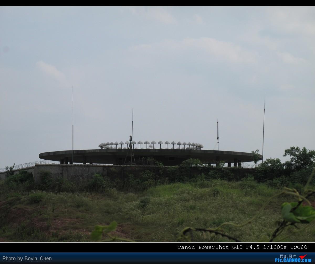 Re:[原创]7月8日长沙铺子园拍机 BOEING 737-800 B-5389 中国长沙黄花机场 中国长沙黄花机场