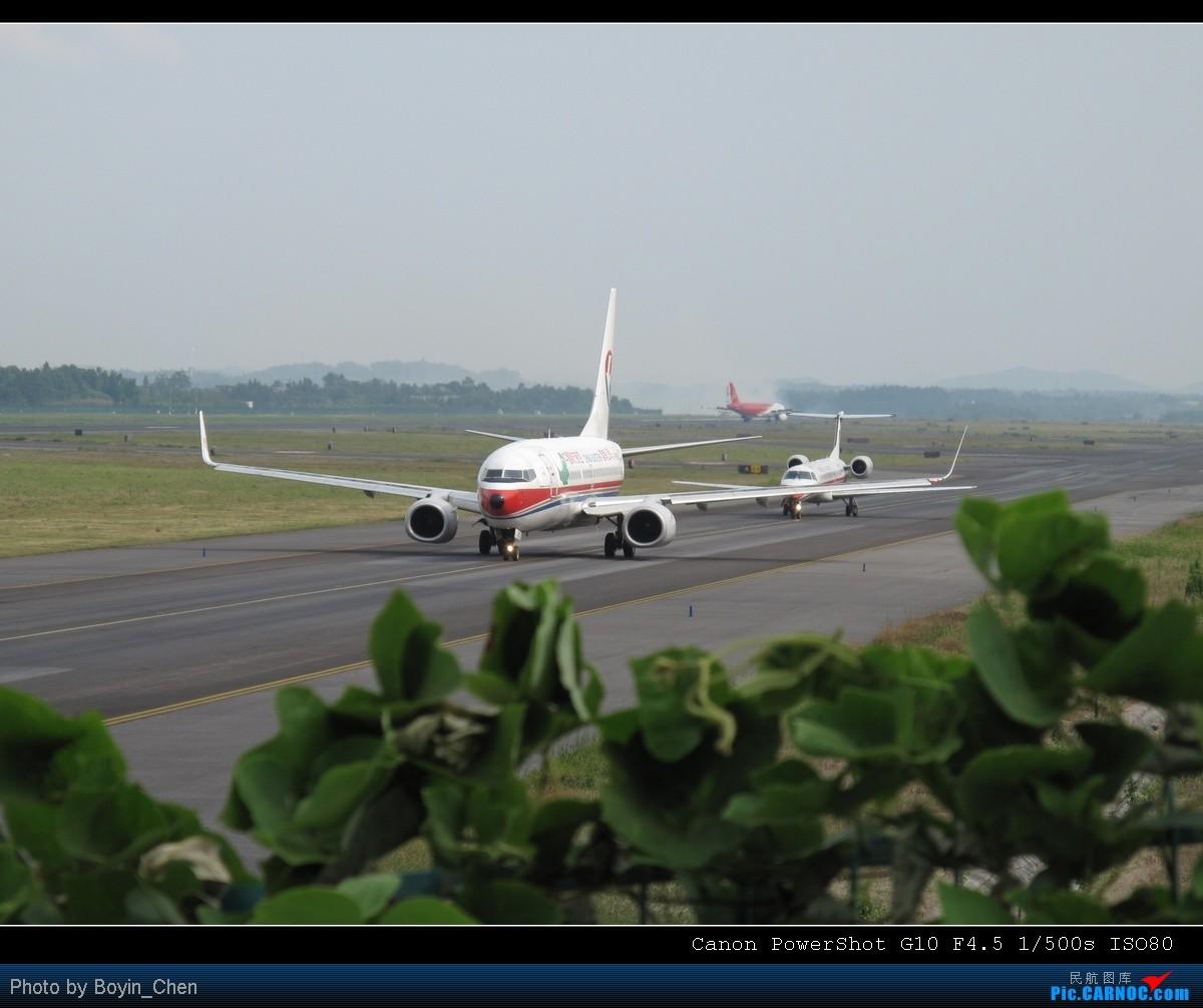 Re:[原创]7月8日长沙铺子园拍机    中国长沙黄花机场