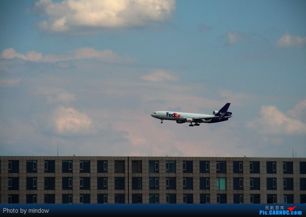 的图——有俄罗斯md-11,有a380,有云,有鸟,有飞友