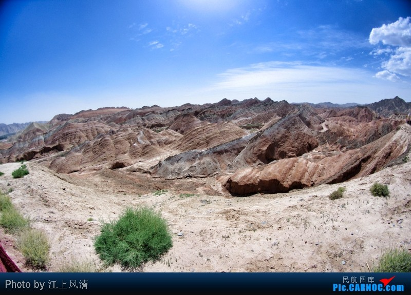 [ 审核图片]   [ 图片exif] 图片类别: 旅游 旅游图片种类: 风景