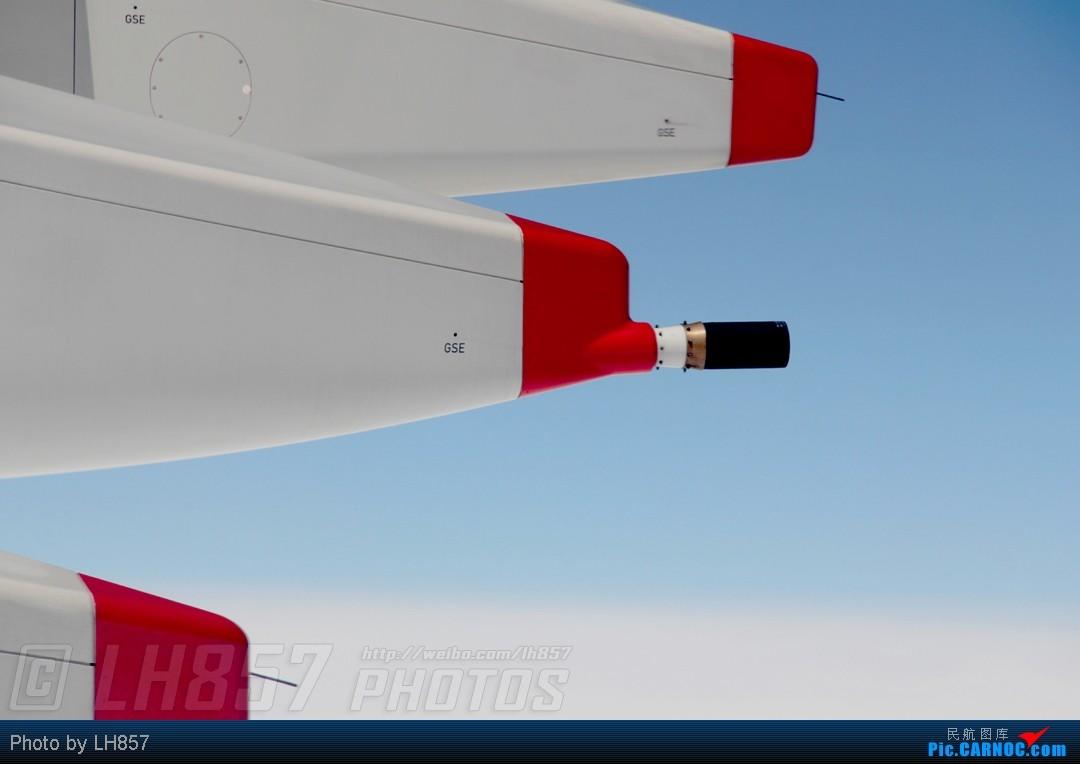 Re:[原创]22天的漂泊,菜航三胖初体验,见证了巫家坝与长水,PEK-CAN-KMG-CKG-SJW四段大暴走(一) AIRBUS A380 B-6138 中国北京首都机场