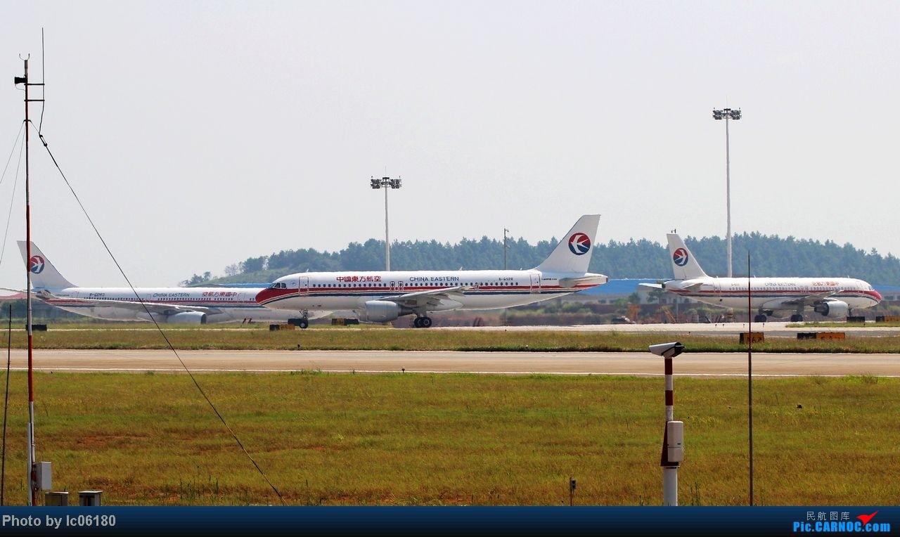 Re:[原创]『KHN』南昌-空中来了大客车    中国南昌昌北机场