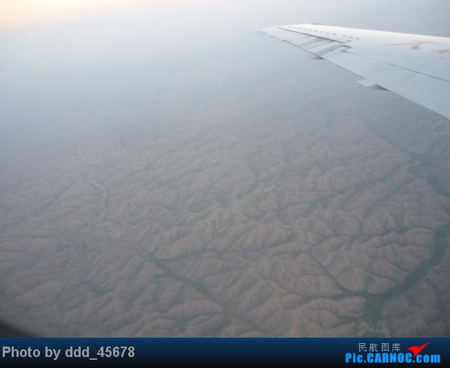 Re:及時熱帖:給力小機場 2012年8月2日甘肅金昌機場經停蘭州至西安