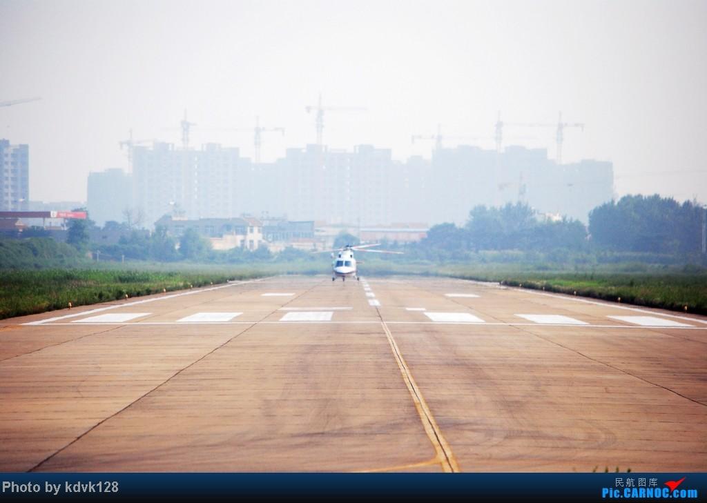 Re:蓬萊沙河口機場拍機行