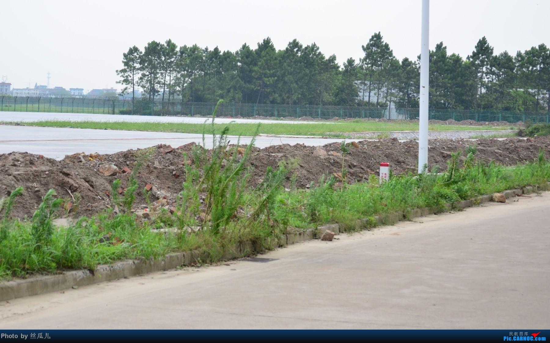 [公告]HGH的游击队员们注意了,6号路阵地即将失守,附送港龙20周年彩妆机和铁丝网的亲密合影    中国杭州萧山机场