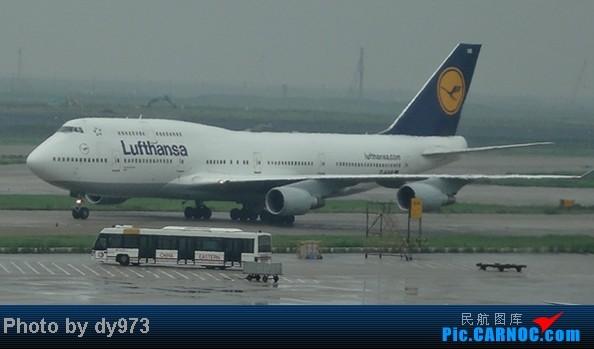 Re:[原创]伦敦15日 14岁小弟首次宽体,外航  首次出国 首次发游记 超长 BOEING 747-400  PVG