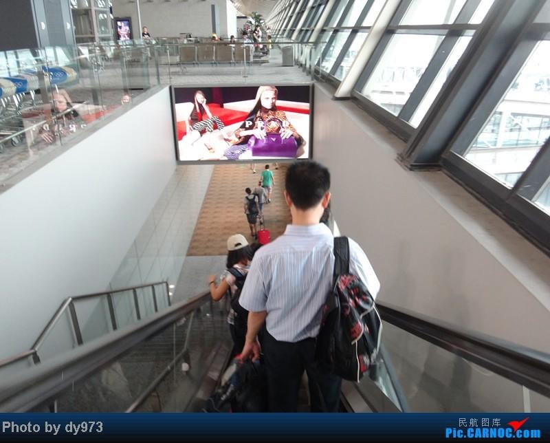 Re:[原创]伦敦15日 14岁小弟首次宽体,外航  首次出国 首次发游记 超长