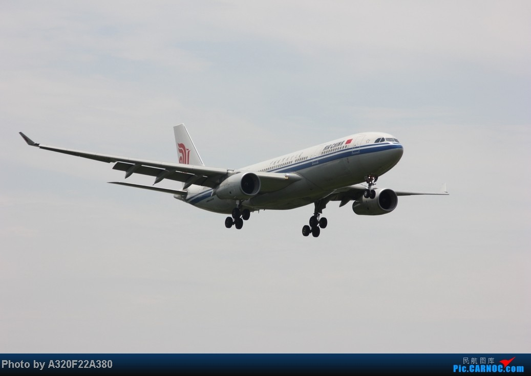 Re:[原创]{LEO拍机}新手冒着烈日酷暑,奋战在CTU!没有功劳也有苦劳吧!走过路过不要错过!欢迎各位大侠砸飞机和指点!另附有奖问答答对10个小飞机送上 AIRBUS A330-200 B-6540 中国成都双流机场