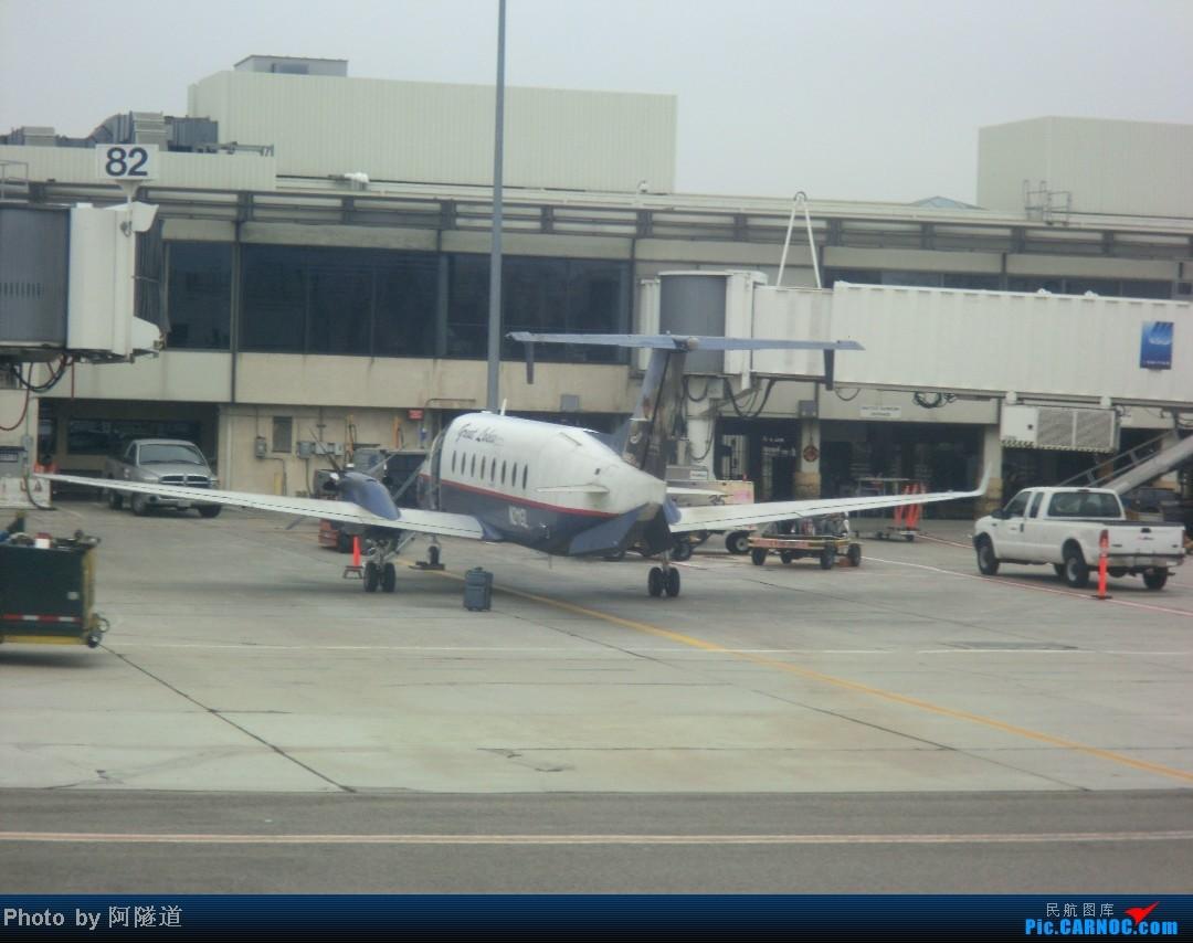 [求助]这是神马航空,神马机型?摄于LAX