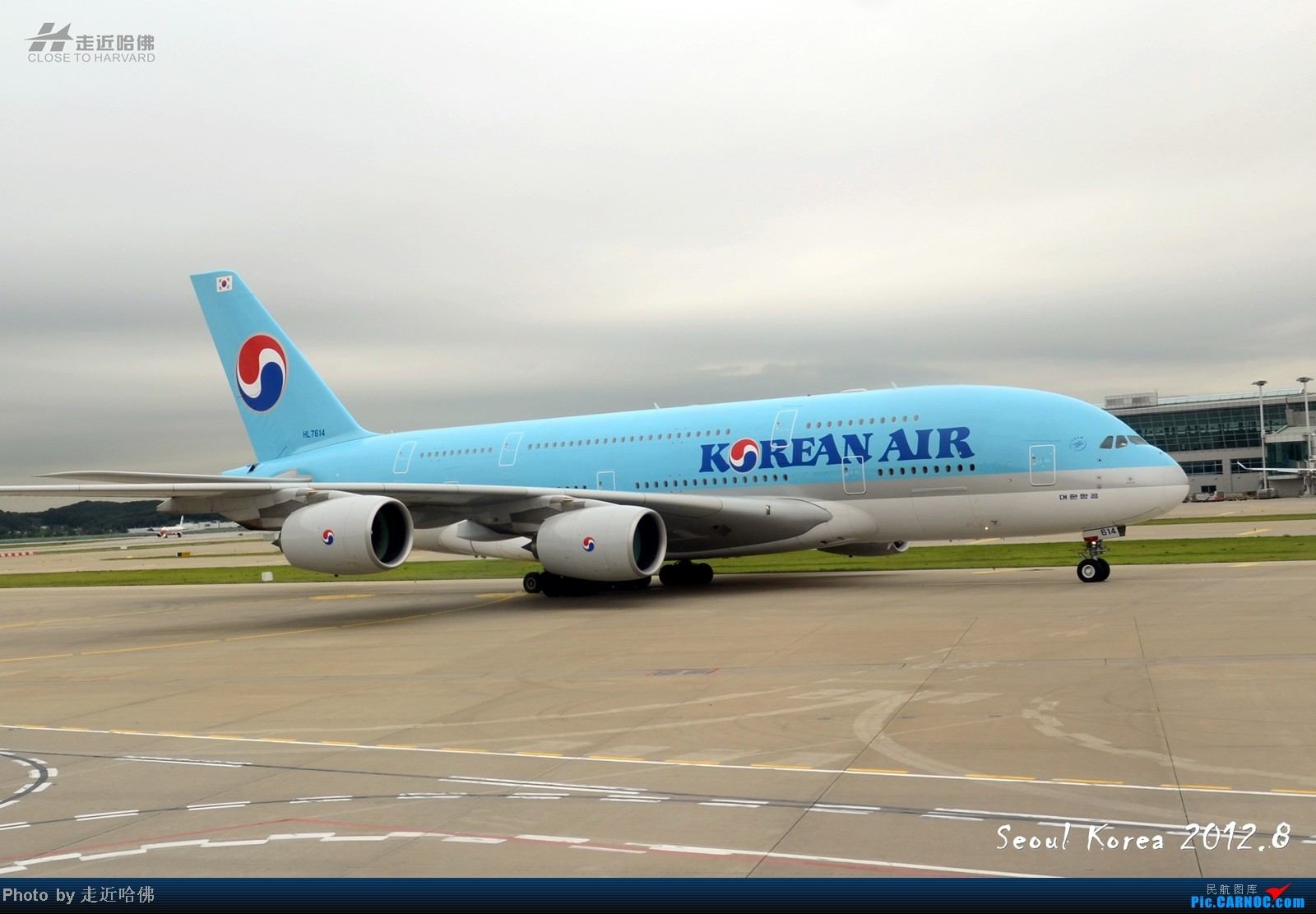a380飞机图片_[ 审核图片]   [ 图片exif] 图片类别: 飞机 机型: airbus a380 注册