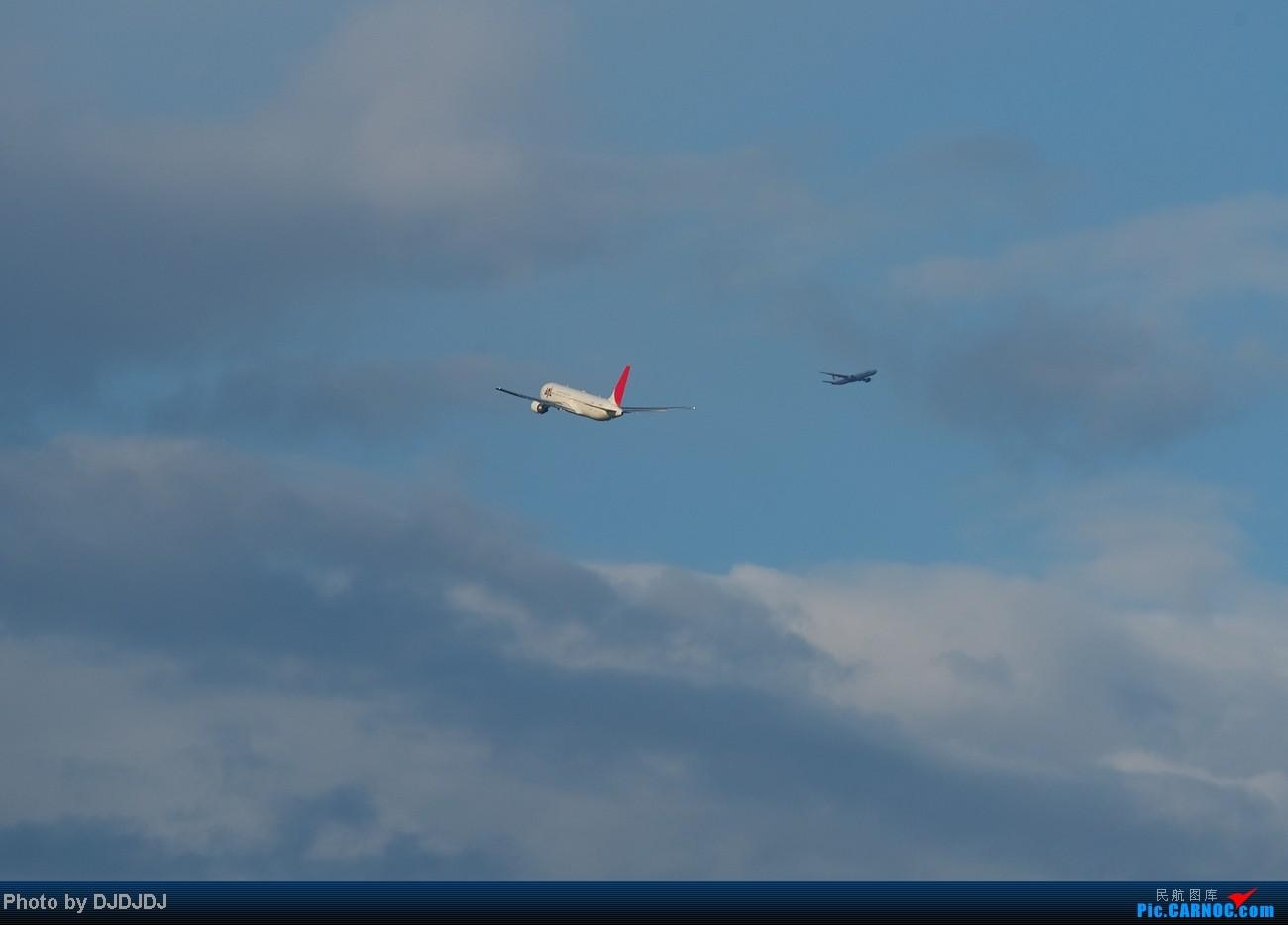 Re:[原创]【BLDDQ】仓老师教我们如何打飞机,发哥教我们如何打好飞机,打双飞就要自己练鸟